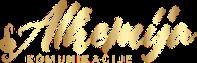 Alhemija Logo